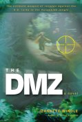 the dmz book cover