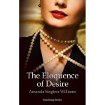 the eloquence of desire book cover