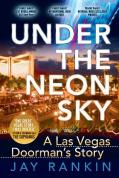 under the neon sky book cover