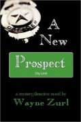 a new prospect book cover