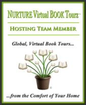 nurture your books host blog badge