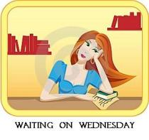 waiting on wednesday icon
