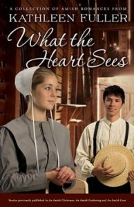 what the heart sees book cover