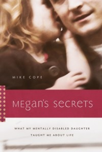 megan's secrets book cover