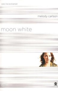 moon white book cover