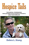 hospice tails book cover